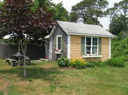 Two Bedroom Cottage The Willows Cottages U2013 Four Cape Cod Cottages Located In