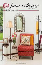 Home Interiors Catalogo Catalogo Home Interiors 2018 Www Indiepedia Org