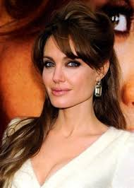 long haircuts for women with high hairlines the amazing hairstyles for high hairlines women intended for