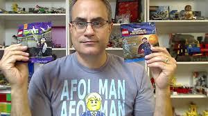 lego black friday lego brick black friday haul 2 plus bat who saw me youtube
