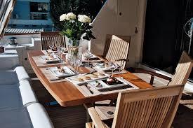siege social krys krys kar yacht charter details aicon 75 charterworld luxury