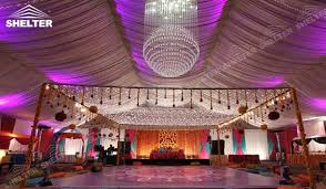 wedding ceremony canopy outdoor wedding tents sales for arabia ceremony from supplier