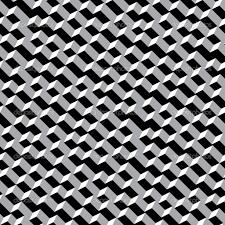pattern textures black and white wallmaya com