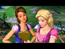 barbie princess pauper 2004 u0027movie torrent