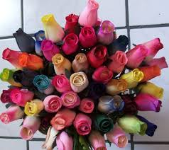 Wooden Roses Cheap Wooden Roses Find Wooden Roses Deals On Line At Alibaba Com