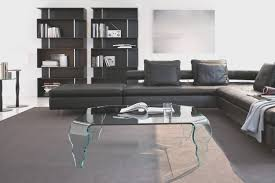 L Shaped Coffee Table Coffe Table Top L Shaped Coffee Table Wood Home Design Ideas