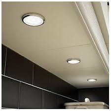 kitchen cabinet downlights 20 best lighting inspiration images on pinterest kitchen cabinets