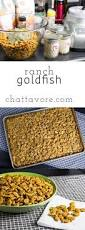 best 25 oyster cracker snack ideas on pinterest oyster app