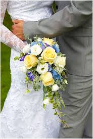 wedding flowers ta the 8 best images about wedding flowers bouquets table