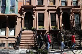 brooklyn hairline brownstone brooklyn repairing a brownstone facade brownstoner