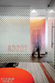 Aecom Interior Design Mobile Application Velti Headquarters By Aecom