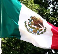 who loves mexico disfruta mexico