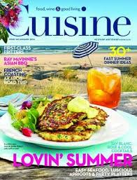 cuisine jama aine cuisine magazine jan feb 2014 162 eat your books