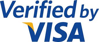 alliance catholic credit union visa credit card alliance