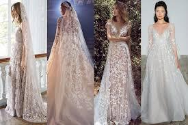 armani wedding dresses wedding dress bridal fashion bridesmagazine co uk