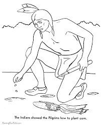 the story thanksgiving coloring pages bethesda sunday school