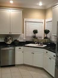 decorating ideas for kitchen islands kitchen corner pantry design ideas corner kitchen island ideas
