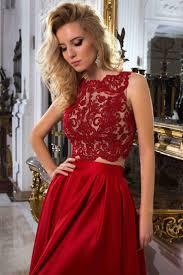 best 25 boho prom dresses ideas on pinterest bohemian prom
