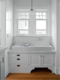 home tips wash tubs lowes wall mount utility sink laundry tray