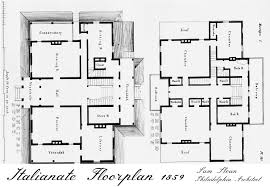 house plans secret rooms passages old plan with rare charvoo