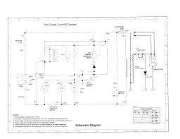 House Schematics by Series Wiring Diagram Wiring Diagram Components