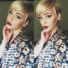 short hairstyle trends of 2016 18 short hairstyles for winter most flattering haircuts popular