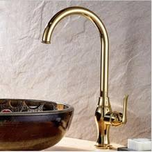 copper faucet kitchen compare prices on copper faucet kitchen shopping buy low