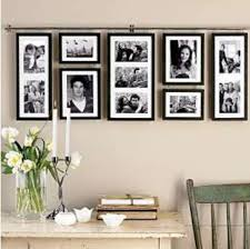 hanging picture frames ideas picture hanging ideas best 25 hanging pictures ideas on pinterest