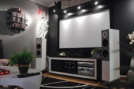 design your own home entertainment center small home theater room interior design ideas home inspiration