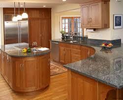 Make Custom Cabinet Doors How To Make Kitchen Cabinets Doors Luxury 84 Creative Trendy