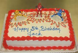 power rangers birthday cake rangers birthday cake