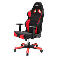 Ultimate Game Chair 7 Best Gaming Chairs To Buy For Maximum Comfort