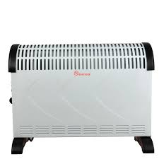 sale brand new electric heating portable room space heater