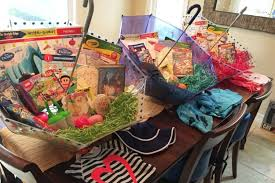 ideas for easter baskets for adults 12 creative diy easter basket ideas for simplemost