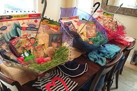 diy easter basket 12 creative diy easter basket ideas for spring simplemost