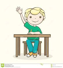 child sitting clipart student sitting clipart 1949071