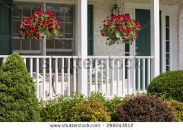 front porch stock images royalty free images u0026 vectors shutterstock