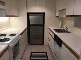 Kitchen Cabinets Fredericton Fredericton Real Estate 11 To 16 Of 16