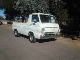 1967 dodge a100 for sale dodge a100 for sale in truck 1964 70