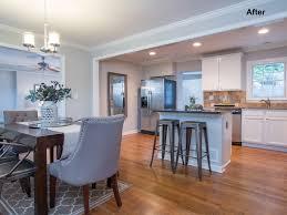saltbox interiors home staging u0026 interior design before u0026 after