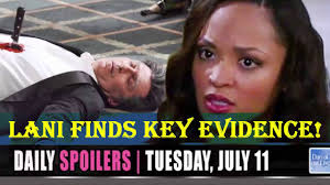 Days Of Our Lives Meme - days of our lives spoilers 7 11 17