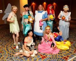 the manly ladies cross dressing gender bent disney princ u2026 flickr