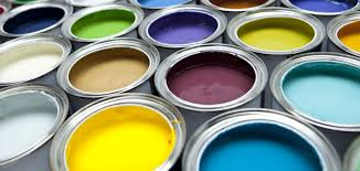 decorating images rossi ceramics painting decorating