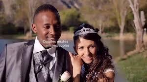 mariage mixte franco marocain mariage i wedding mixte comores algérie
