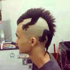 mens hairstyles for big heads 43 best taglio uomo images on pinterest men s haircuts hair cut