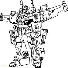 coloring pages transformer pictures color transformer