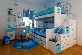 Bunk Beds For Teenagers YouTube - Teenage bunk beds