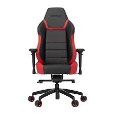 amazon com vertagear p line pl6000 racing series gaming chair