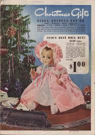 the christmas wish book the magical sears christmas wishbook fa la la la la medium