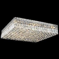 Flush Mount Square Ceiling Light Lighting 2032f24c Ec Maxime Square Flush Mount Ceiling Fixture